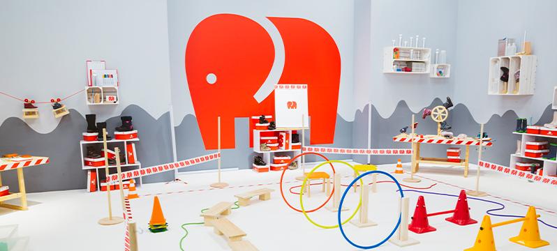 low priced e6072 961a3 Kinderschuhe von elefanten | Für Kinderfüße entwickelt