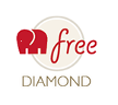 tab_element_free_diamond